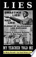 Lies My Teacher Told Me  Swastikas  Nazis  Pledge of Allegiance Lies Exposed by Rex Curry and Francis   Edward Bellamy