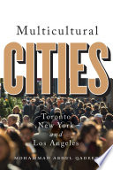 Multicultural Cities
