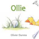Ollie PDF