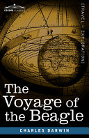 Pdf The Voyage of the Beagle Telecharger