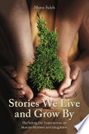 Stories we live and grow by