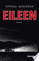 Eileen  : Roman
