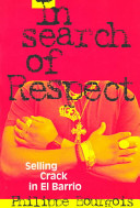 Cover of In Search of Respect