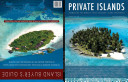 Private Islands Magazine   Islands for Sale Catalogue