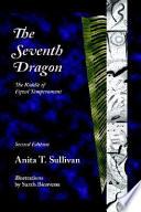 The Seventh Dragon