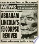 Oct 5, 1993