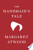 The Handmaid's Tale Deluxe Edition
