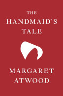 The Handmaid s Tale Deluxe Edition