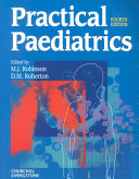 Practical Paediatrics Book