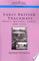 Early British Trackways
