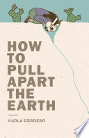 How to Pull Apart the Earth