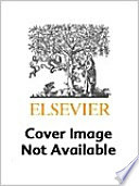 Study Guide for Maternity Nursing   Revised Reprint   E Book
