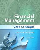 Pdf Financial Management Telecharger
