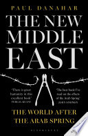 The New Middle East