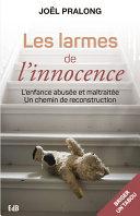 Les larmes de l'innocence
