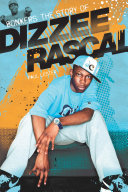 Bonkers: The Story of Dizzee Rascal