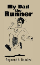 My Dad the Runner