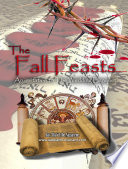 The Fall Feasts Of Yahuah An Invitation To The Wedding