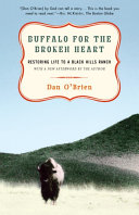 Buffalo for the Broken Heart [Pdf/ePub] eBook