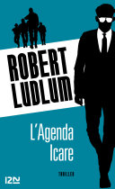 L'Agenda Icare Pdf/ePub eBook