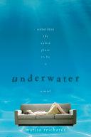 Underwater [Pdf/ePub] eBook