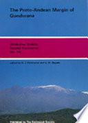 The Proto Andean Margin of Gondwana
