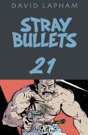 Stray Bullets #21 Pdf/ePub eBook