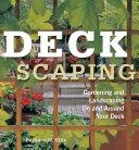 Deckscaping