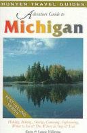 Adventure Guide to Michigan