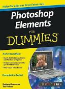 Photoshop Elements f  r Dummies