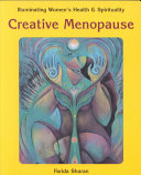 Creative Menopause