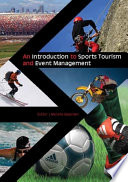 Introduction to Sports Tourism and Event Management