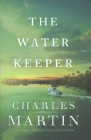link to The water keeper in the TCC library catalog