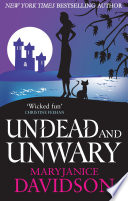 Undead and Unwary