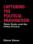 Capturing the Political Imagination