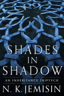 Shades in Shadow: An Inheritance Triptych Pdf