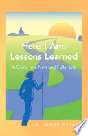 Here I Am  Lessons Learned