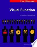 Visual Function