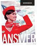 The Cabin Crew Aircademy   Q A Workbook