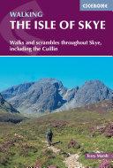 The Isle of Skye Pdf/ePub eBook