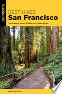 Best Hikes San Francisco