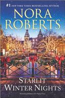 Starlit Winter Nights Book PDF