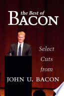 The Best of Bacon