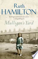 Read Online Mulligan's Yard For Free