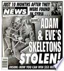 Oct 31, 2000