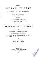 Indian Jurist