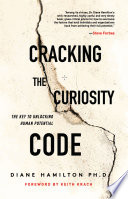 Cracking the Curiosity Code