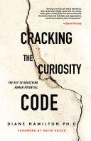 Cracking the Curiosity Code [Pdf/ePub] eBook