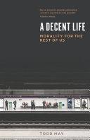 Pdf A Decent Life