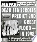 Jun 6, 1995